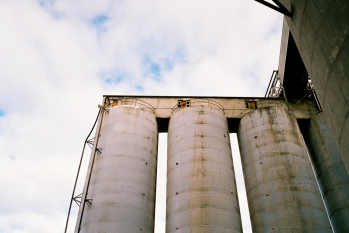 Geelong Silos 2 (4 of 34)