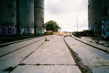 Geelong Silos 2 (7 of 34)