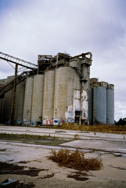 Geelong Silos 3 (10 of 12)