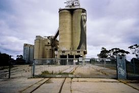 Geelong Silos 3 (4 of 12)