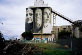 Geelong Silos 3 (5 of 12)