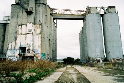 Geelong Silos (5 of 28)