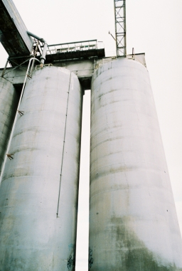 Geelong Silos (8 of 28)
