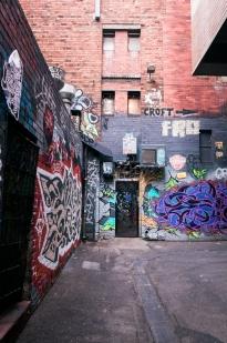 GR Chinatown 10