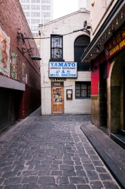 GR Chinatown 12