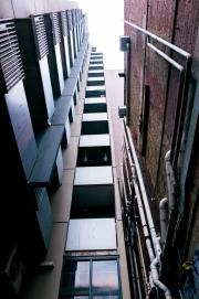 GR Chinatown 13