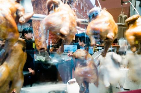 GR Chinatown 14