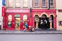 GR Chinatown 16