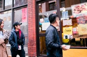 GR Chinatown 17