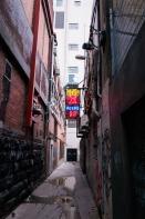 GR Chinatown 18