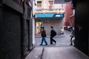 GR Chinatown 19