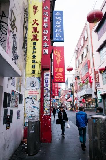 GR Chinatown 20