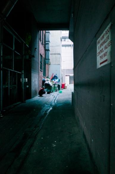 GR Chinatown 3