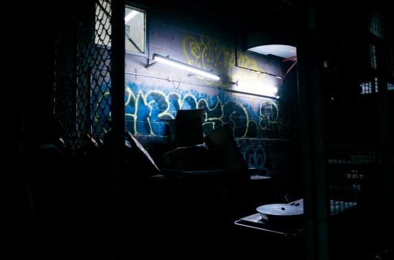 GR Chinatown 4
