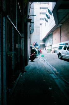 GR Chinatown 5