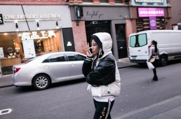 GR Chinatown 7