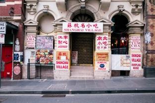 GR Chinatown 8