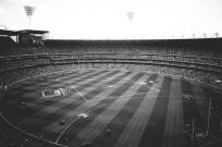 AFL GF (1 of 29)