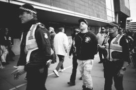 AFL GF (15 of 29)