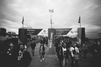 AFL GF (27 of 29)