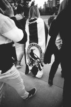 AFL GF (28 of 29)