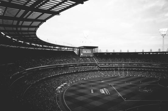 AFL GF (7 of 29)