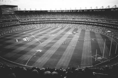 AFL GF (8 of 29)