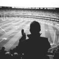 AFL GF (9 of29)