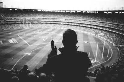 AFL GF (9 of 29)