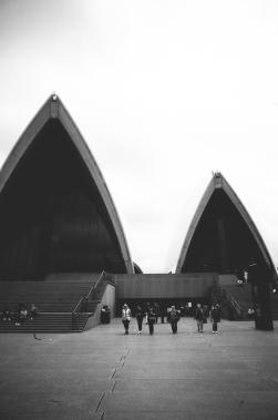 Opera House (12 of 27)