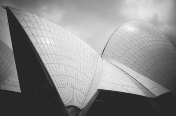 Opera House (13 of 27)