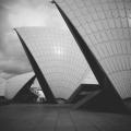 Opera House (14 of27)