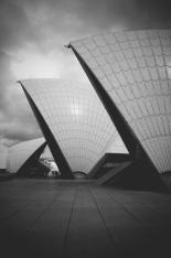 Opera House (14 of 27)