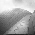 Opera House (18 of27)