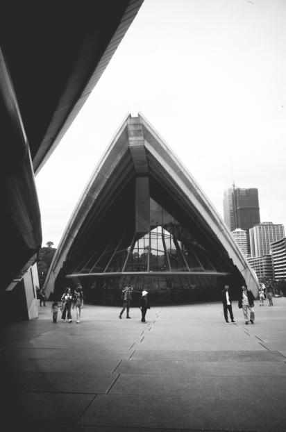 Opera House (21 of 27)