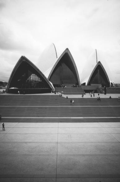 Opera House (24 of 27)