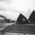 Opera House (25 of27)