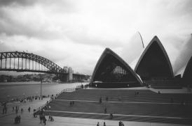 Opera House (25 of 27)