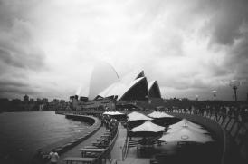 Opera House (26 of 27)