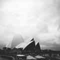 Opera House (27 of27)