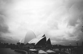 Opera House (27 of 27)
