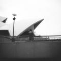 Opera House (6 of27)