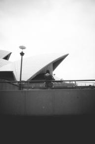 Opera House (6 of 27)