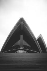 Opera House (9 of 27)