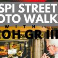 JC – AASPI photo walk(1)